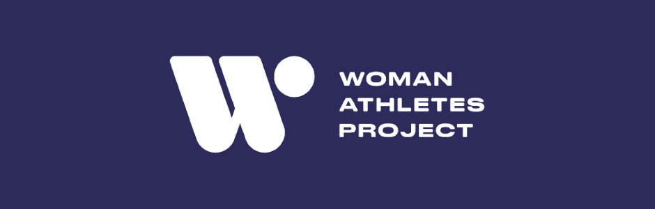 WOMAN ATHLETES PROJECT