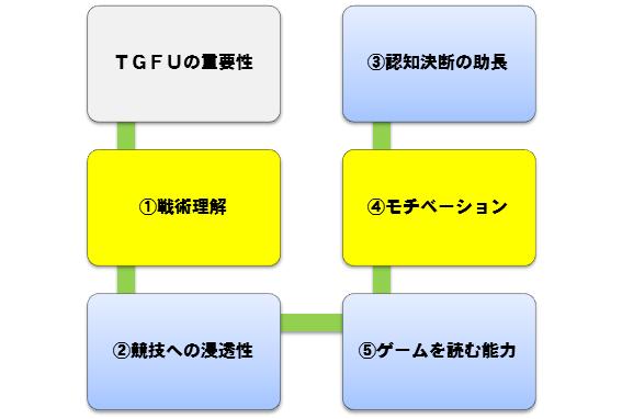 overseassports_74_13
