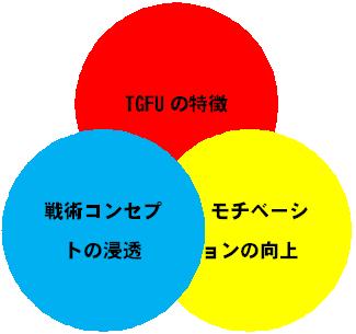 overseassports_74_15