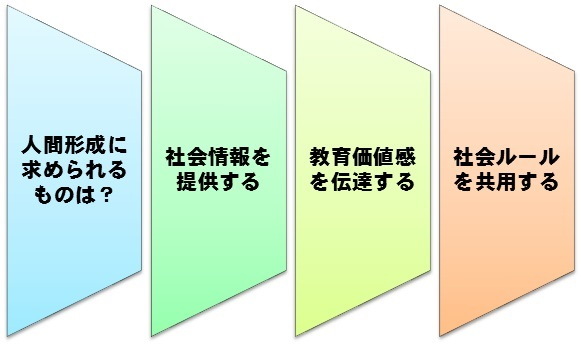 overseassports77_01