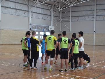 overseassports77_04