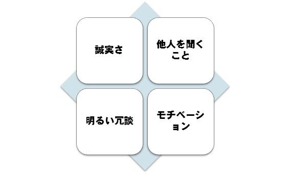 overseassports77_05