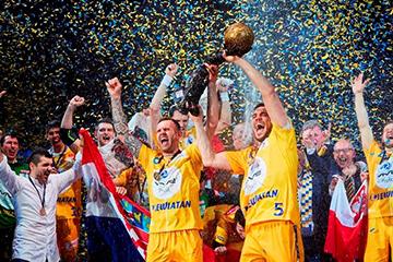 (C) 2010-2016 VELUX EHF FINAL4