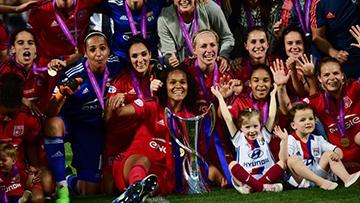 (C) UEFA.com 1998-2016